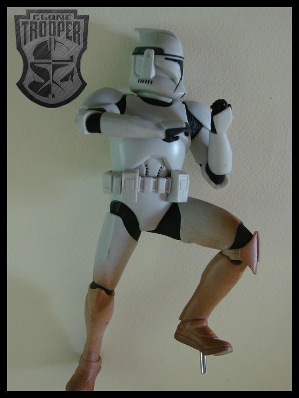 clone trooper Dsc01614