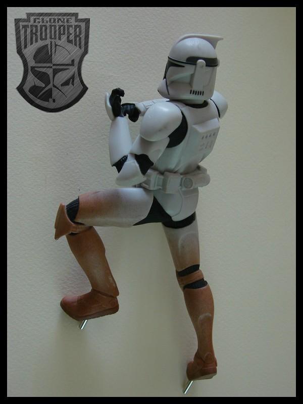clone trooper Dsc01615