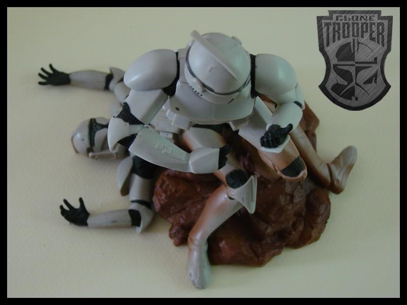 clone trooper Dsc01616