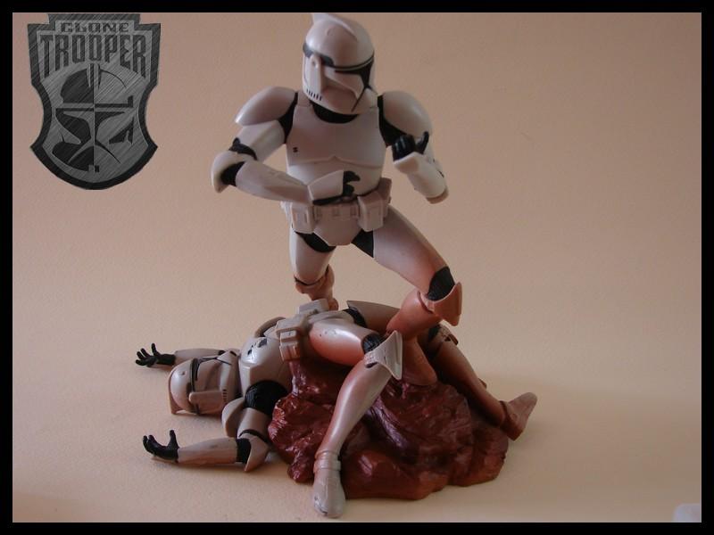 clone trooper Dsc01617