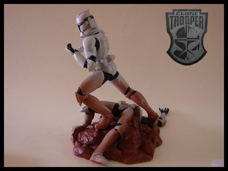 clone trooper Dsc01618