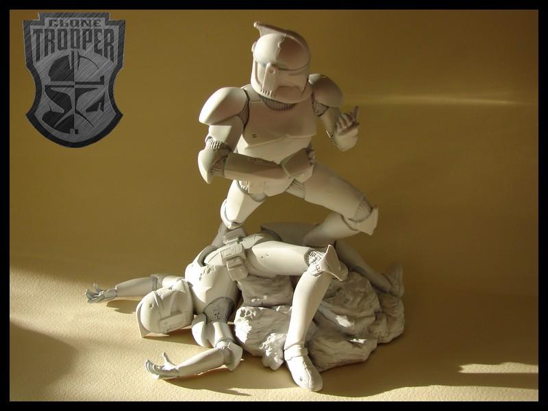 clone trooper Dsc01620