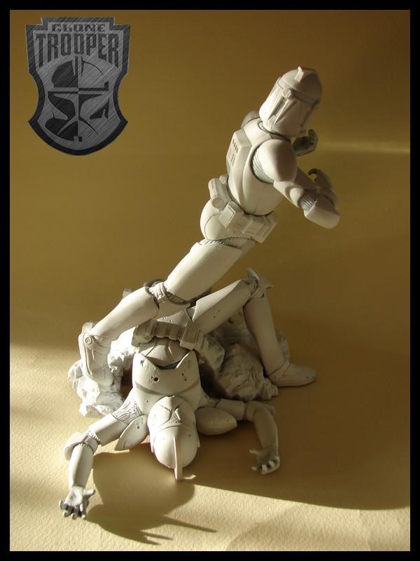 clone trooper Dsc01621