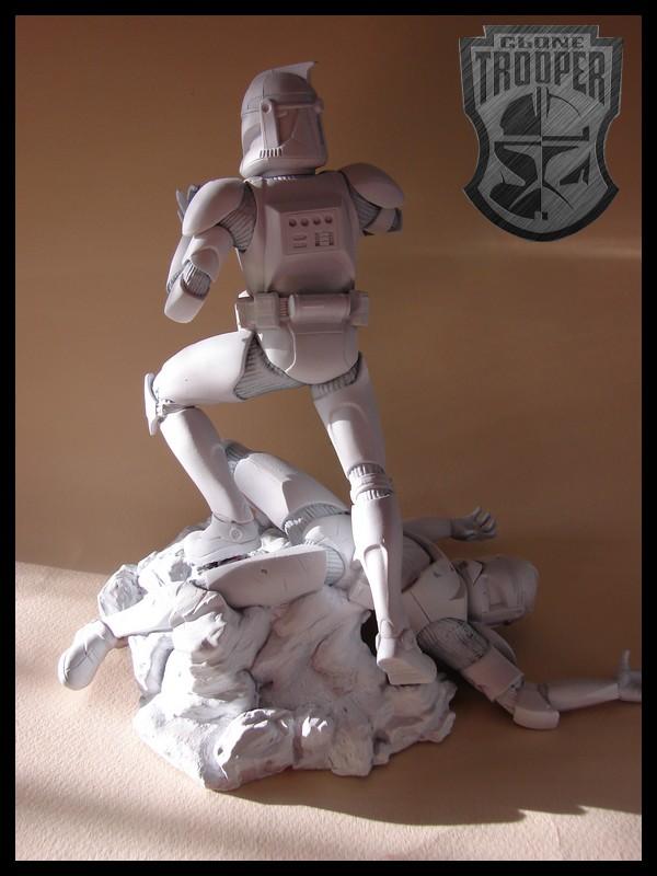 clone trooper Dsc01622