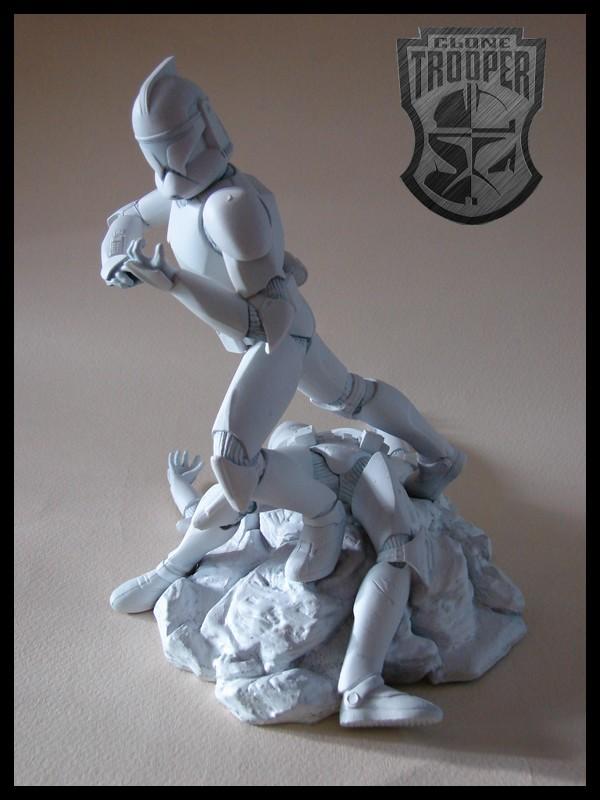 clone trooper Dsc01623