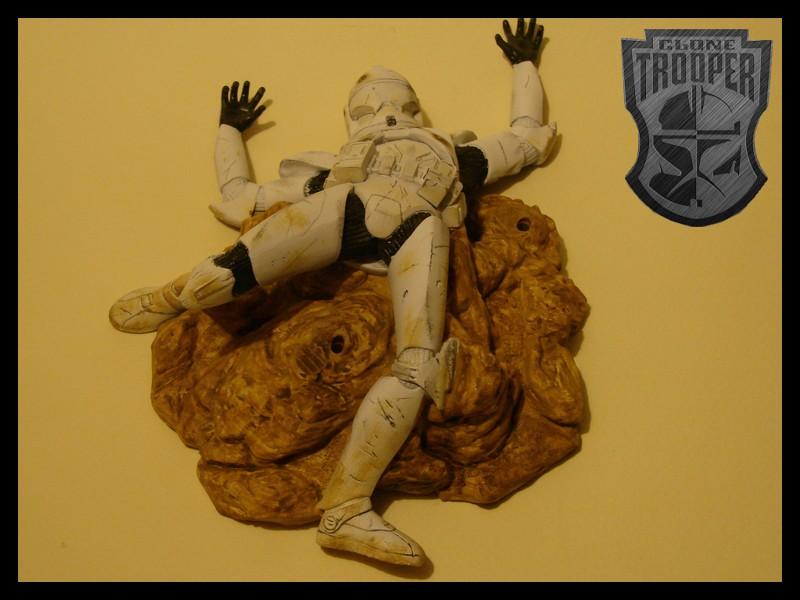 clone trooper Dsc01624