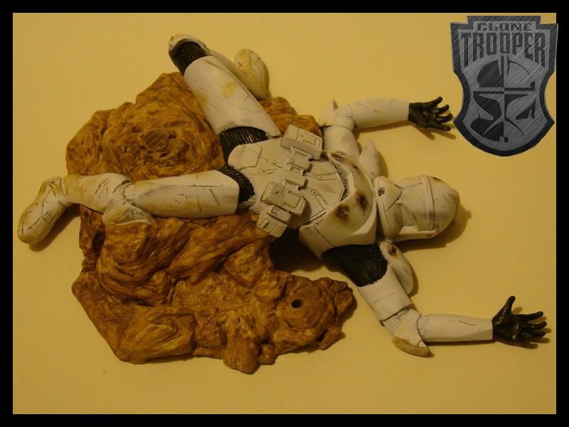 clone trooper Dsc01625