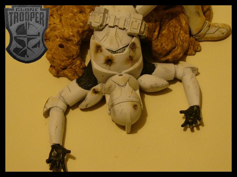 clone trooper Dsc01626