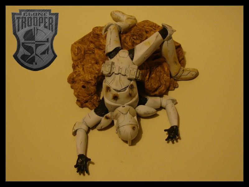 clone trooper Dsc01627