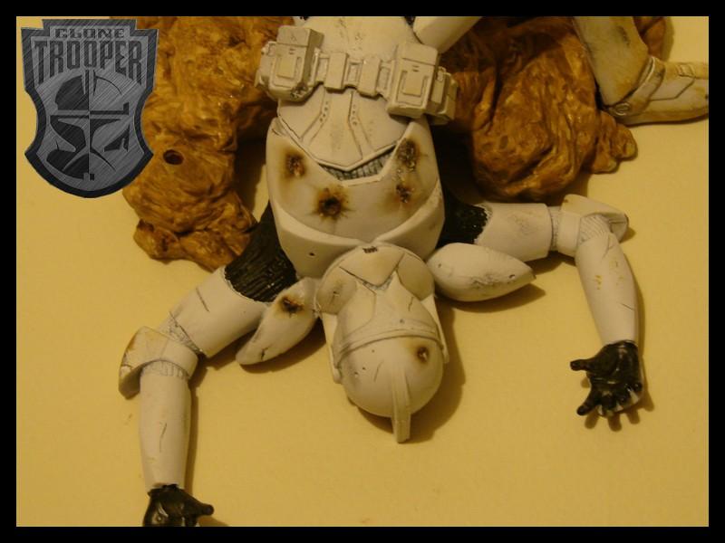 clone trooper Dsc01628