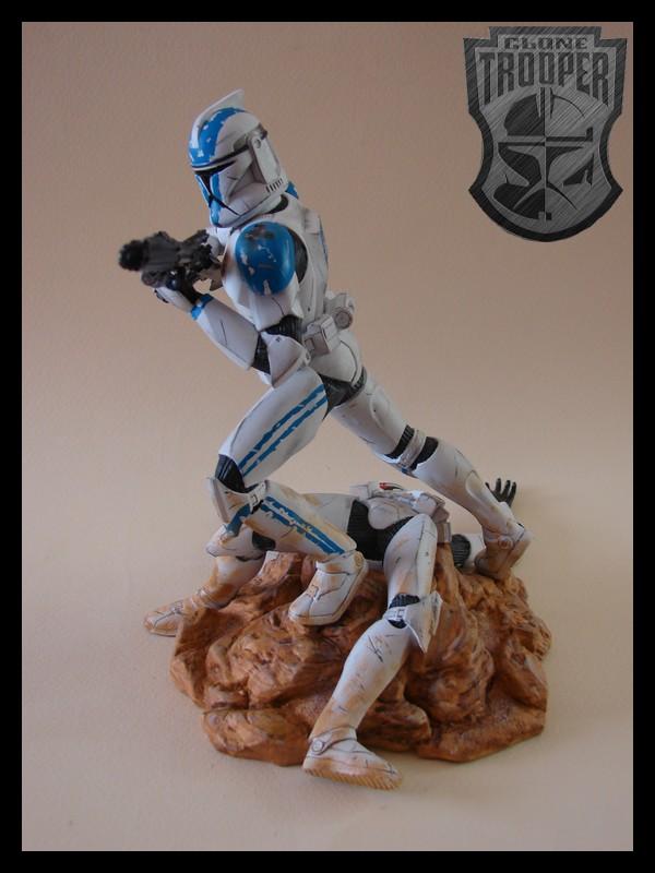 clone trooper Dsc01632