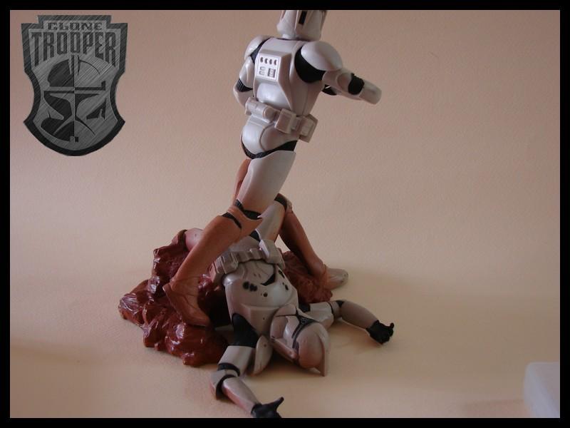 clone trooper Dsc01633