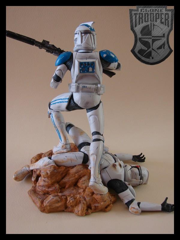 clone trooper Dsc01634