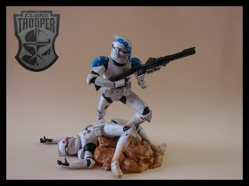 clone trooper Dsc01635