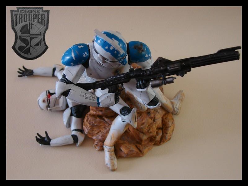 clone trooper Dsc01636