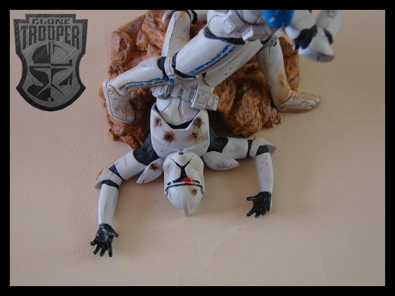 clone trooper Dsc01637