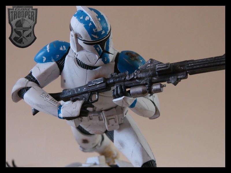 clone trooper Dsc01638