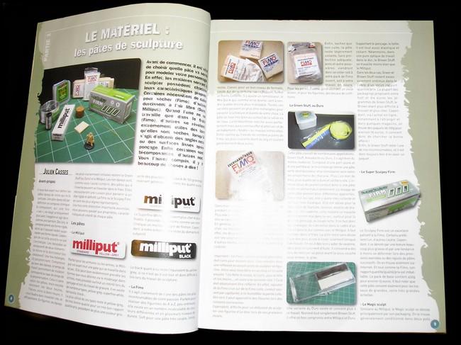Collection n°04: le bazar de yakusa - Page 4 P1010013