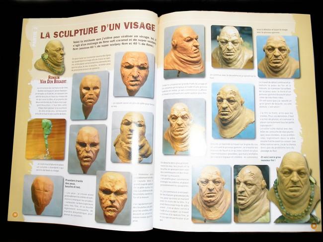 Collection n°04: le bazar de yakusa - Page 4 P1010014