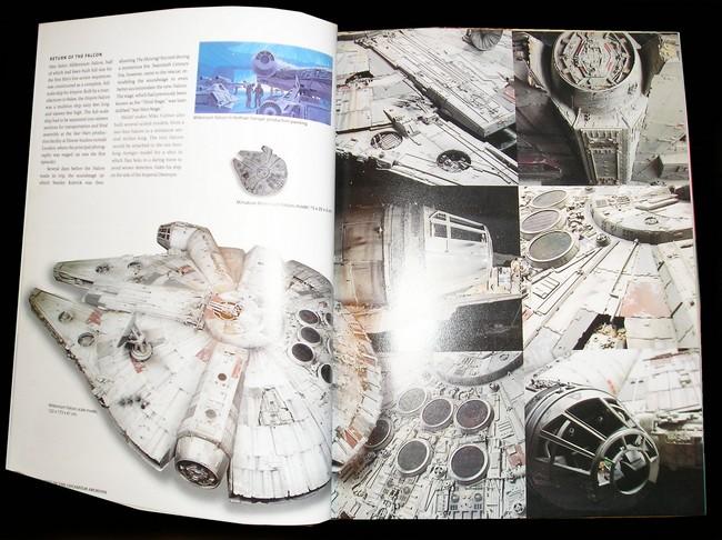 Collection n°04: le bazar de yakusa - Page 4 P1010016