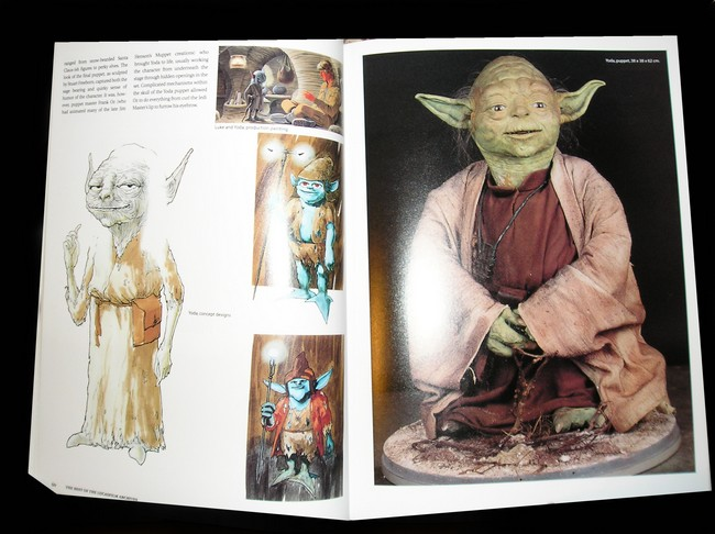Collection n°04: le bazar de yakusa - Page 4 P1010018
