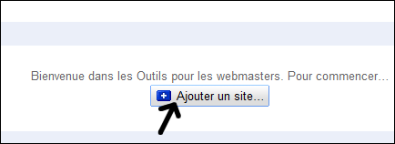 Optimiser le référencement de votre forum via Google Sitemaps 0110