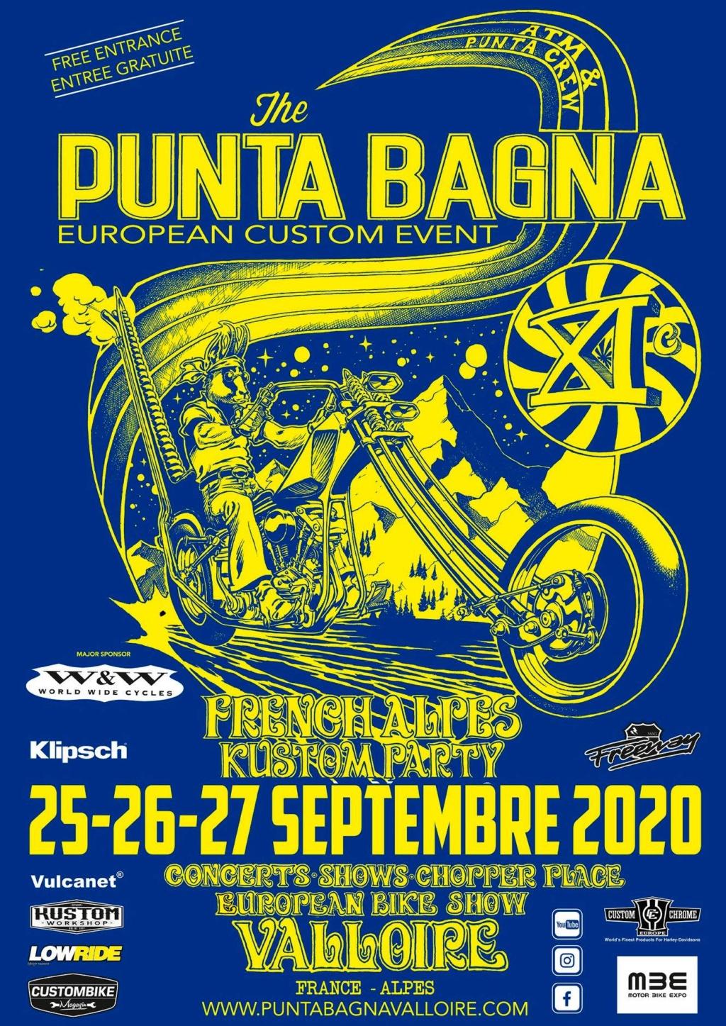 Punta Bagna @Valloire 25/26/27 septembre 2020  Punta_10