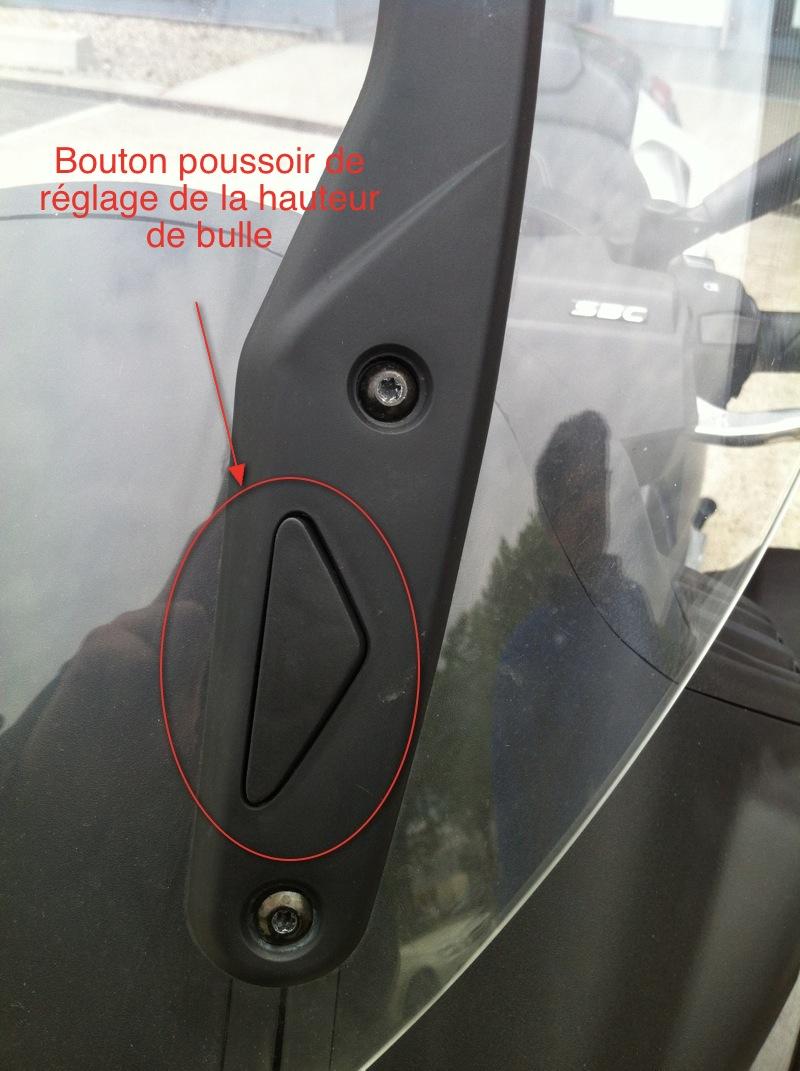 Jim découvre le Peugeot Metropolis 400 i Txysr510