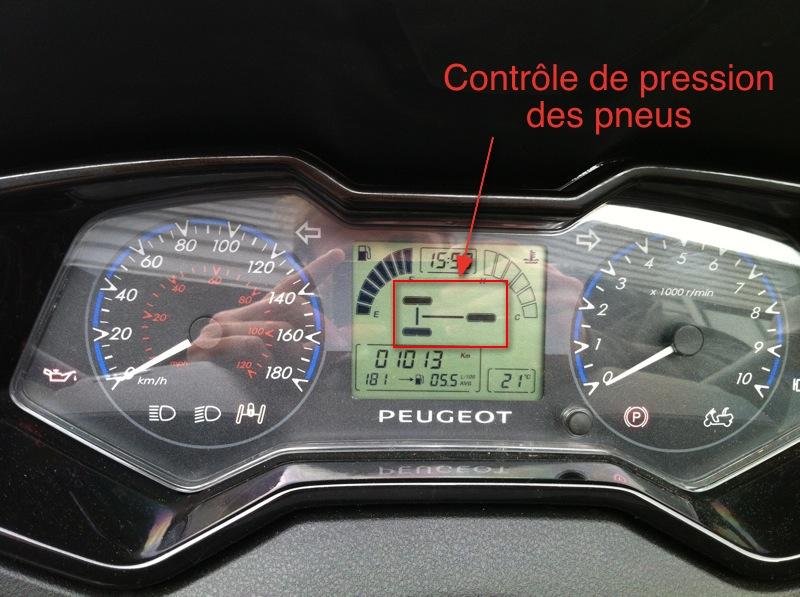 Jim découvre le Peugeot Metropolis 400 i Vgcysg10