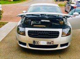 MaTT Quattro de 1999 86243711