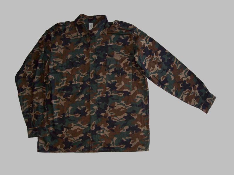 Bosnian camouflage 100_1210