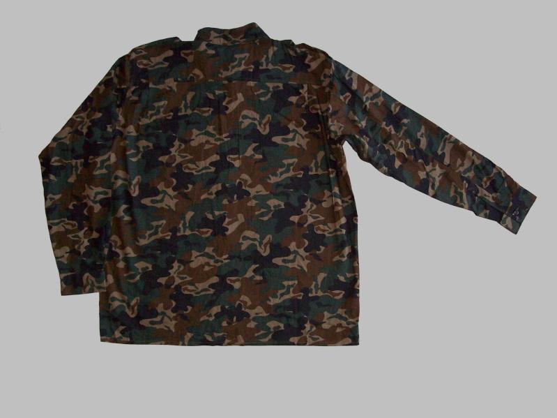 Bosnian camouflage 100_1211