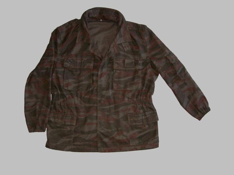 lizard pattern, Croatian manufacturer 100_1218