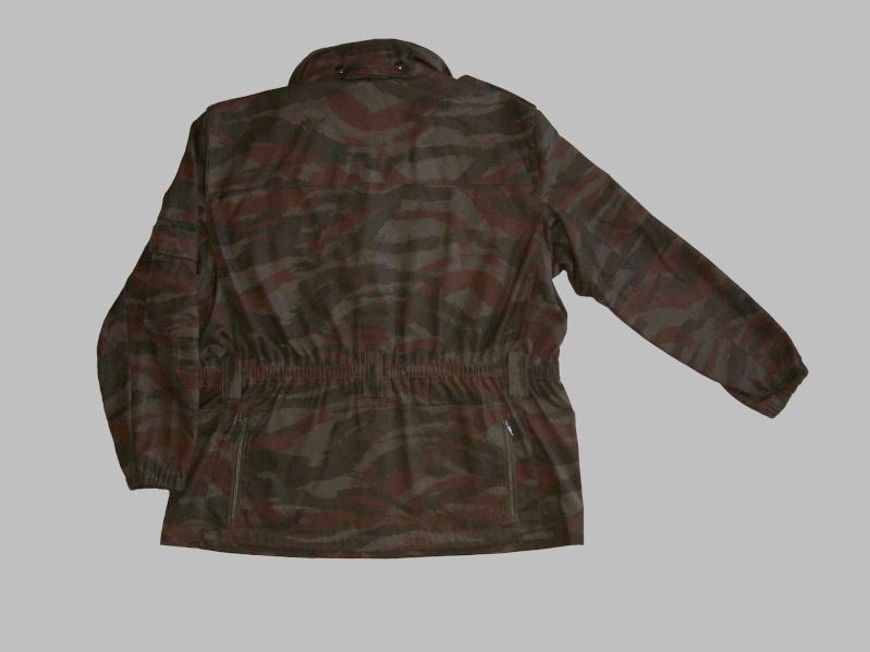 lizard pattern, Croatian manufacturer 100_1219