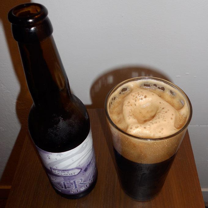 Les Bières Kerzu-10