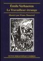 poésie - Émile Verhaeren 34669a10