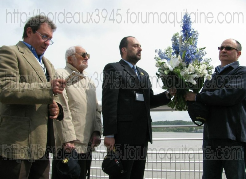 La Betasom / Journée commémorative / Samedi 27 avril 2013 2013-012