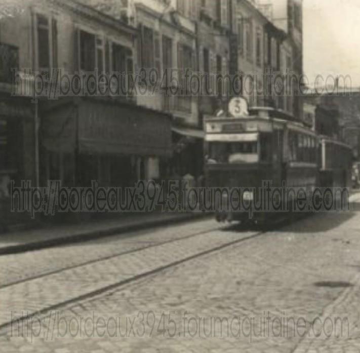 Tramway 2013-020