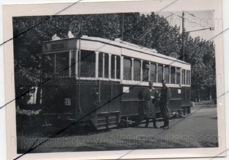 Tramway 2013-021