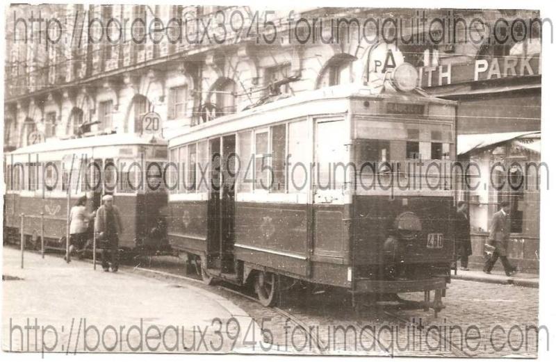 Tramway 2013-032