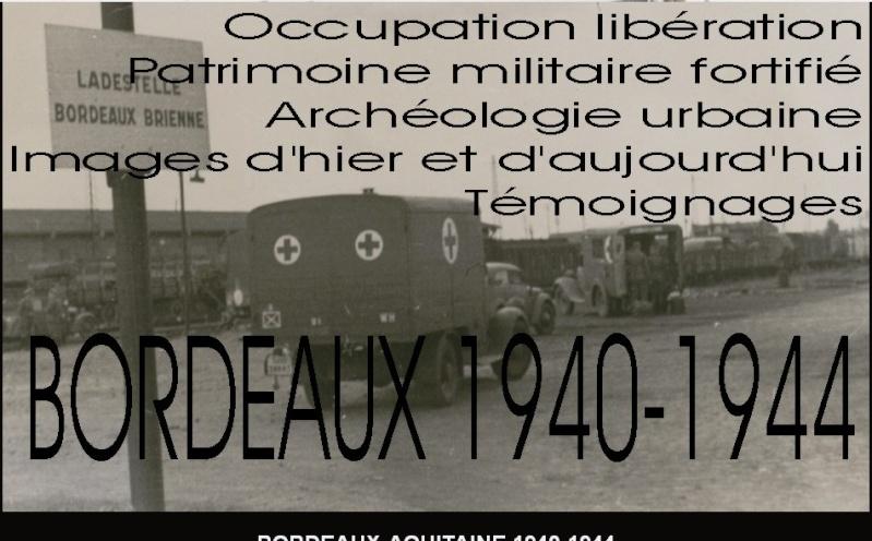 La gare Saint Jean 2013-072
