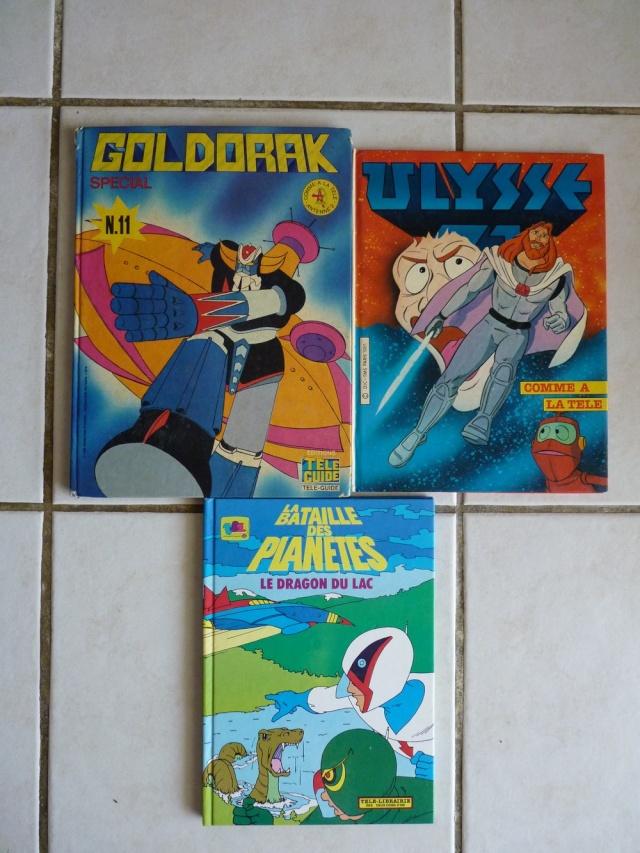 Retour vers les années 80 - Page 3 70_80_29