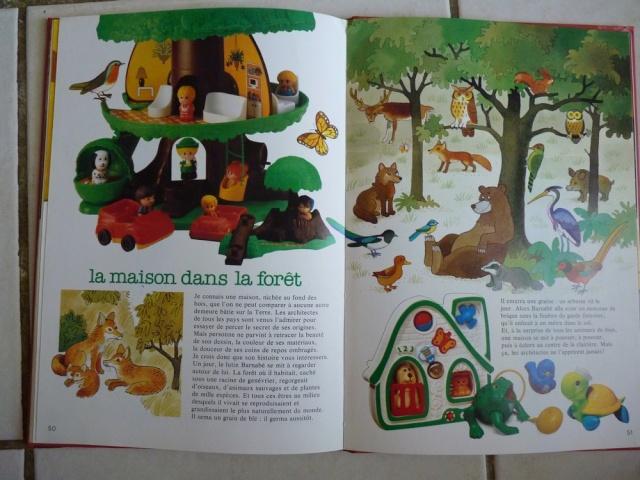Retour vers les années 80 - Page 3 70_80_34