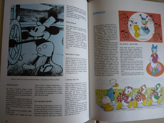 Retour vers les années 80 - Page 2 70_80_37