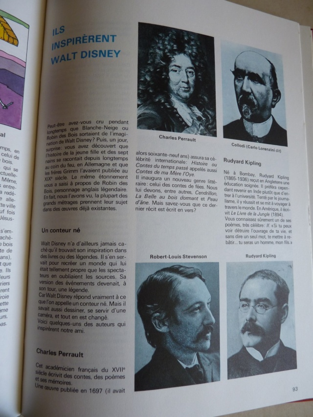 Retour vers les années 80 - Page 2 70_80_38