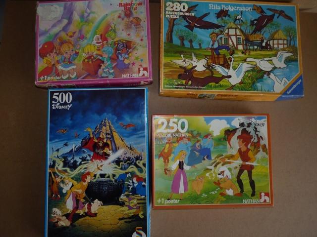 Retour vers les années 80 - Page 3 70_80_42