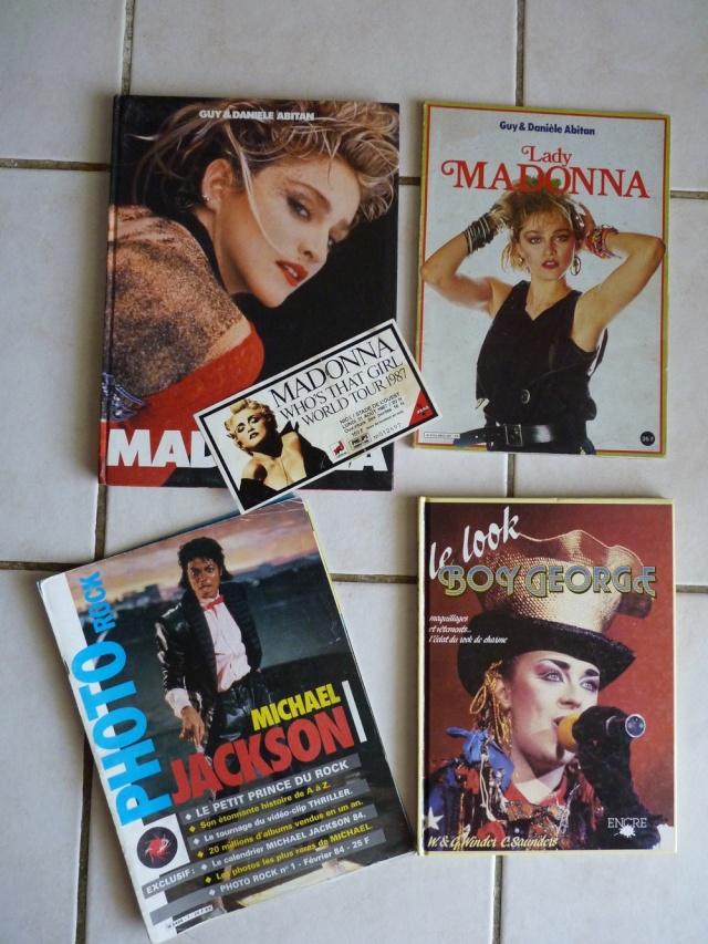 Retour vers les années 80 - Page 3 70_80_46