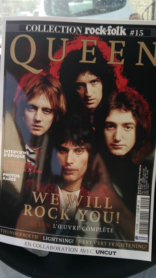 QUEEN - Page 11 11781710