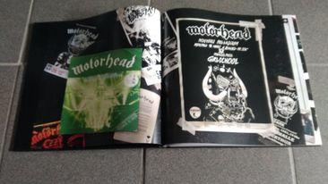 MOTÖRHEAD - Page 6 20808310