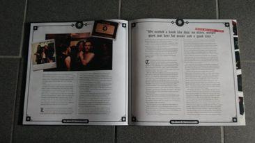 MOTÖRHEAD - Page 6 20934110